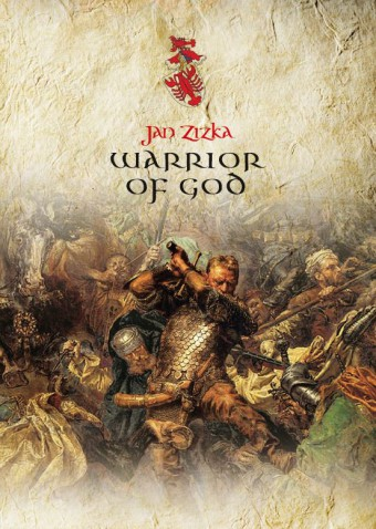 Warrior of God (Jan Žižka)